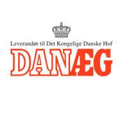danaeg-logo