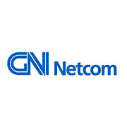 gn-netcorm-logo