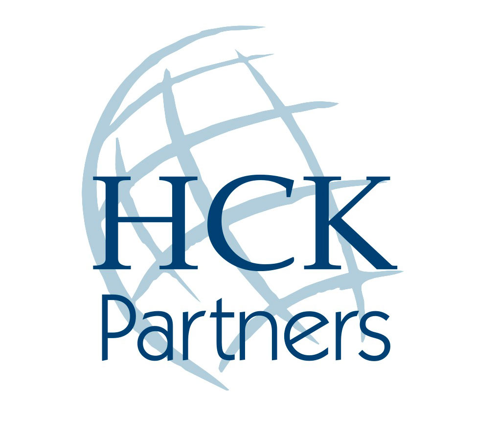 HCK Partners