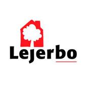 lejerbo-logo