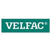 velfac-reference